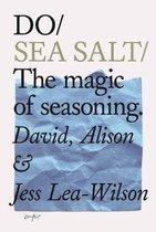Do Sea Salt