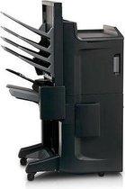 HP Designjet Edgeline MFP Multifunction Finisher 3700vel uitvoerstapelaar