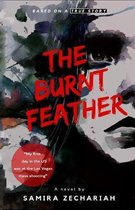 The Burnt Feather