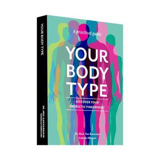 Your body type