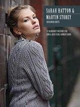 Sarah Hatton & Martin Storey Designer Knits