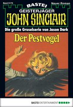 John Sinclair - Folge 0176