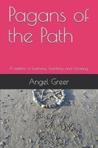 Pagans of the Path