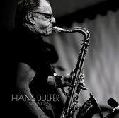 Hans Dulfer
