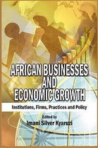 African Businesses and Economic Growth (PB)