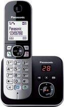 Panasonic KX-TG6821 Dect Telefoon
