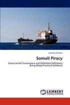 Somali Piracy