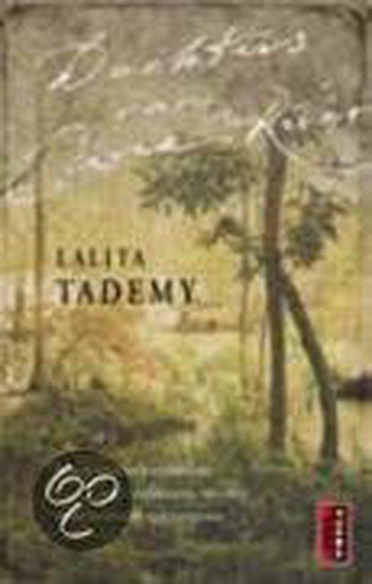 Dochters Van Cane River - Lalita Tademy | Readingchampions.org.uk