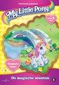 My Little Pony Deel 1