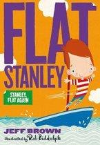 Stanley Flat Again!