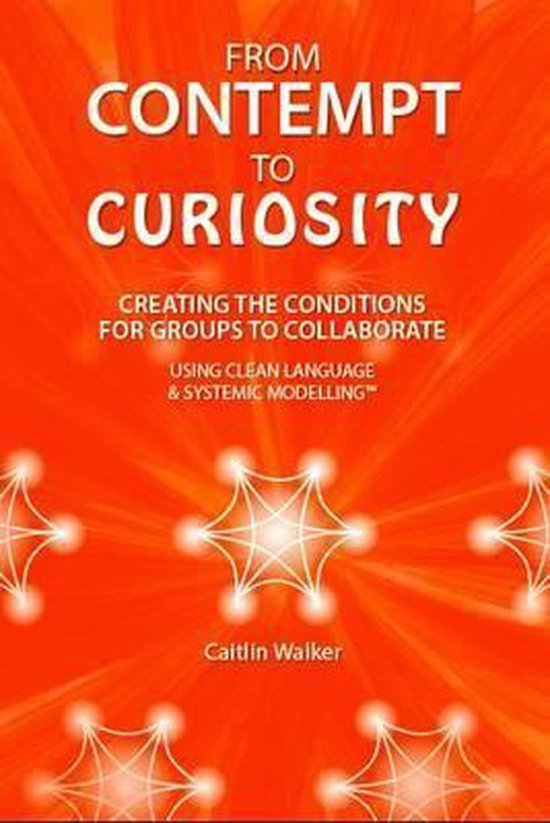 From Contempt to Curiosity