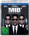 Men in Black 3 (2D & 3D Blu-ray)