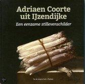 Adriaen Coorte uit Ijzendijke