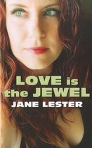 Love Is The Jewel