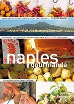 NAPLES GOURMANDES