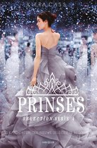Selection 4 - De prinses