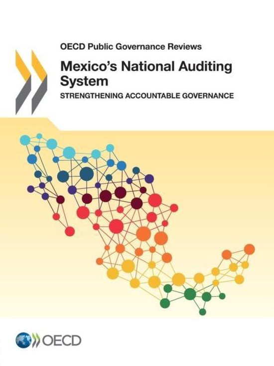 Mexico's National Auditing System