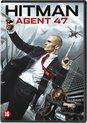 Hitman: Agent 47
