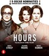 The Hours (Blu-ray)