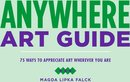 Anywhere Art Guide