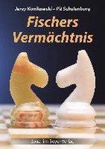 Fischers Vermächtnis