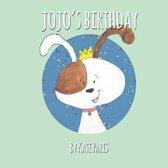 Jojo's Birthday