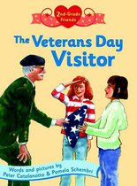 The Veterans Day Visitor