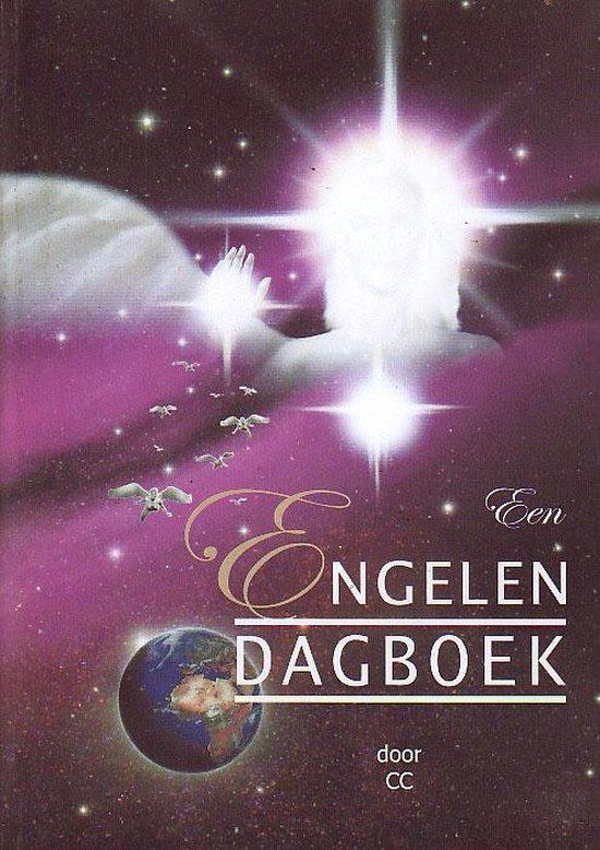Een engelen dagboek - C. Centara |