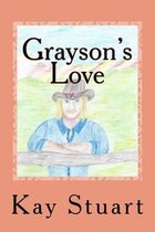 Grayson's Love