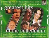 Greatest Hits Of..70'S/3