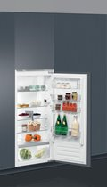 Whirlpool ARG 851/A+ koelkast