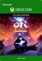 Ori and the Blind Forest - Definitive Edition - Xbox One Download