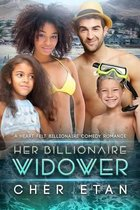 Her Billionaire Widower