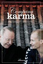 Company karma
