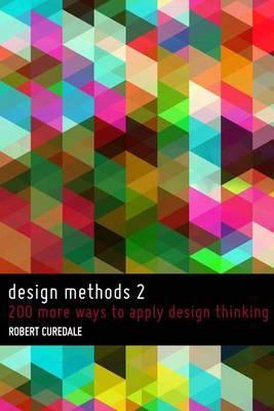 Design Methods 2