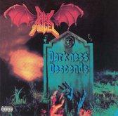 Darkness Descends (Coloured Vinyl)