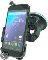 Haicom Car Holder HI-254 LG Nexus 4 E960