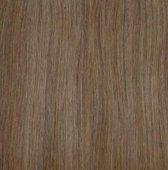 Bighair Clip-in Extension Donkerblond 10# 8 banen - 40cm - 100gram