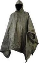 Stealth Gear Extreme Poncho2