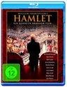 Branagh, K: Hamlet