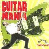 Guitar Mania, Vol. 20