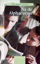 Boek cover Alpha Cursus En Dan van M. Green (Onbekend)