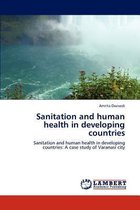 Sanitation and Human Health in Developing Countries