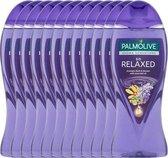 Palmolive Douchegel Sensations So Relax Voordeelverpakking