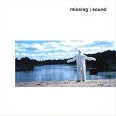 Missing Sound