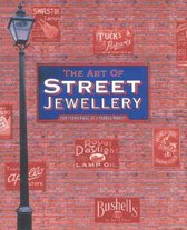 The Art of Street Jewellery