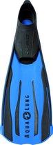 Aqua Lung Wind - Zwemvliezen - 27-30 - Blauw