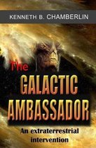 The Galactic Ambassador