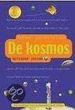De Kosmos