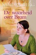 De waarheid over Bram